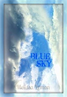 blue sky bc2 frame