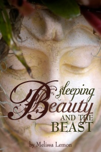 Sleeping Beauty & the Beast by Lemon_COVER ONLY twitter