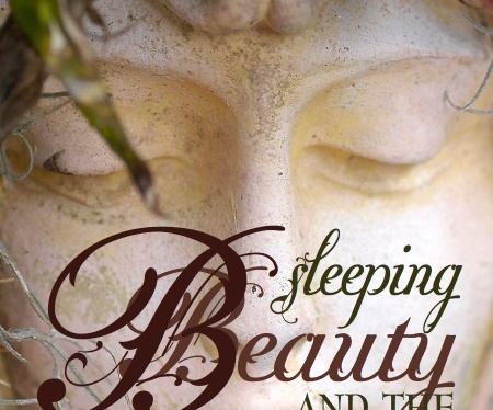 Sleeping Beauty and theBeast